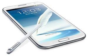 Samsung.nl | Samsung abonnementen | Samsung kopen | Samsung ...