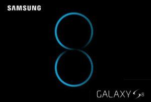 Verwachtingen Samsung Galaxy S8 en S8 Edge
