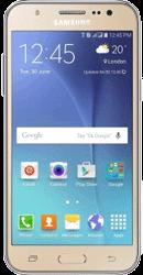 Goedkope Samsung Galaxy J5 Aanbiedingen Goedkoopste Samsung Nl
