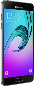 De nieuwe Galaxy A5 van 2016